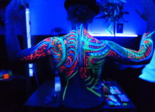UV Back